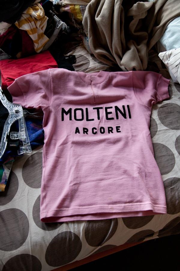 maria_molteni-4